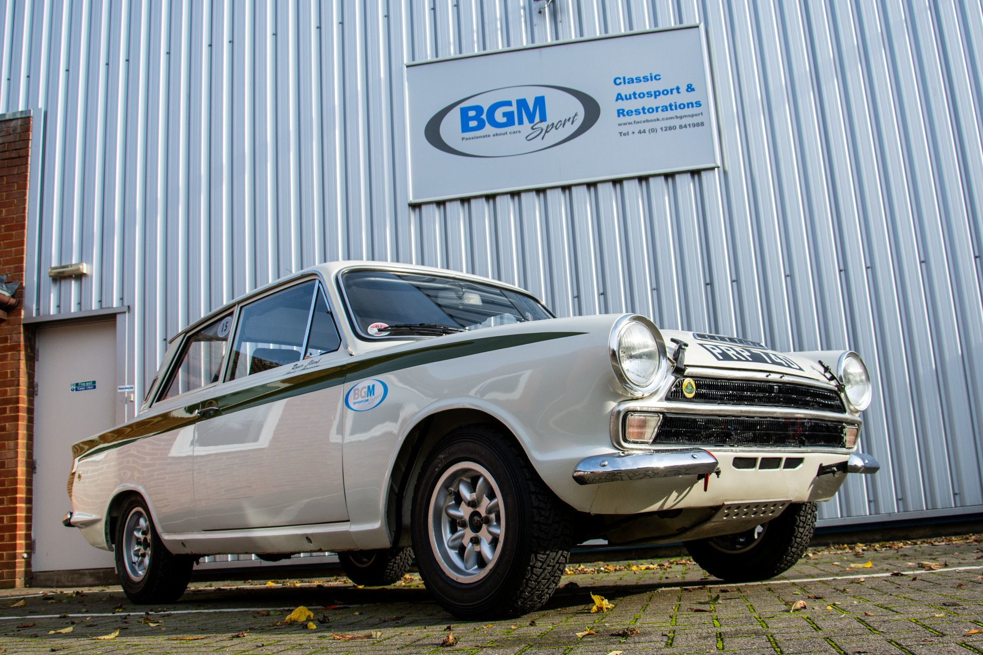 ford-lotus-cortina-mk1-for-sale-01