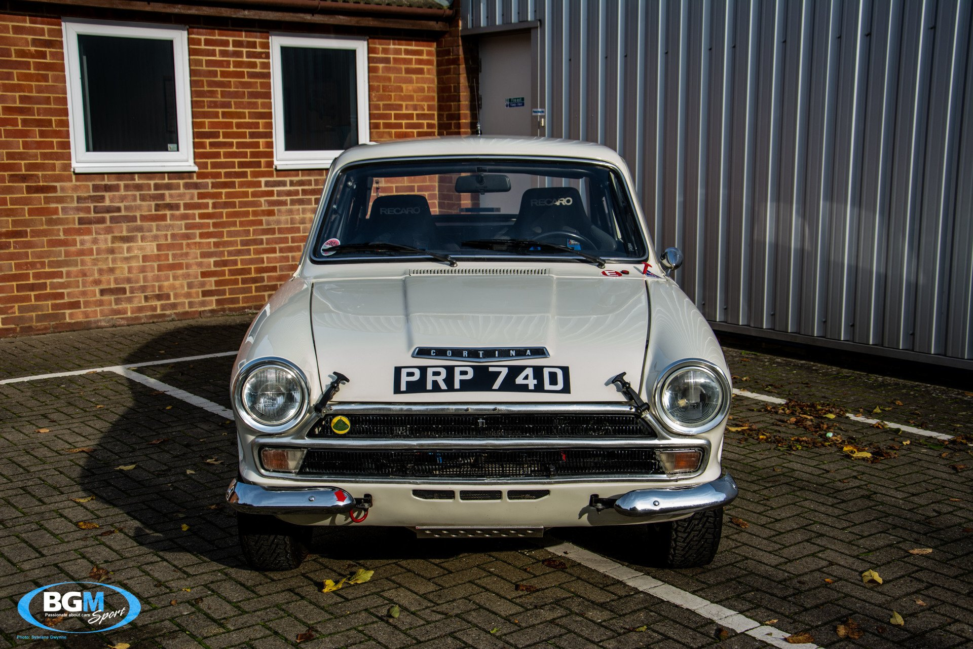 ford-lotus-cortina-mk1-for-sale-02