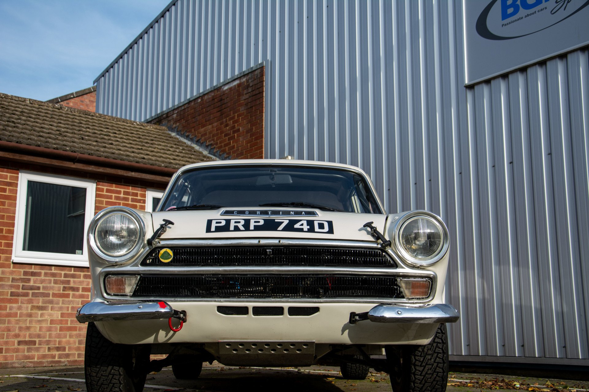 ford-lotus-cortina-mk1-for-sale-03