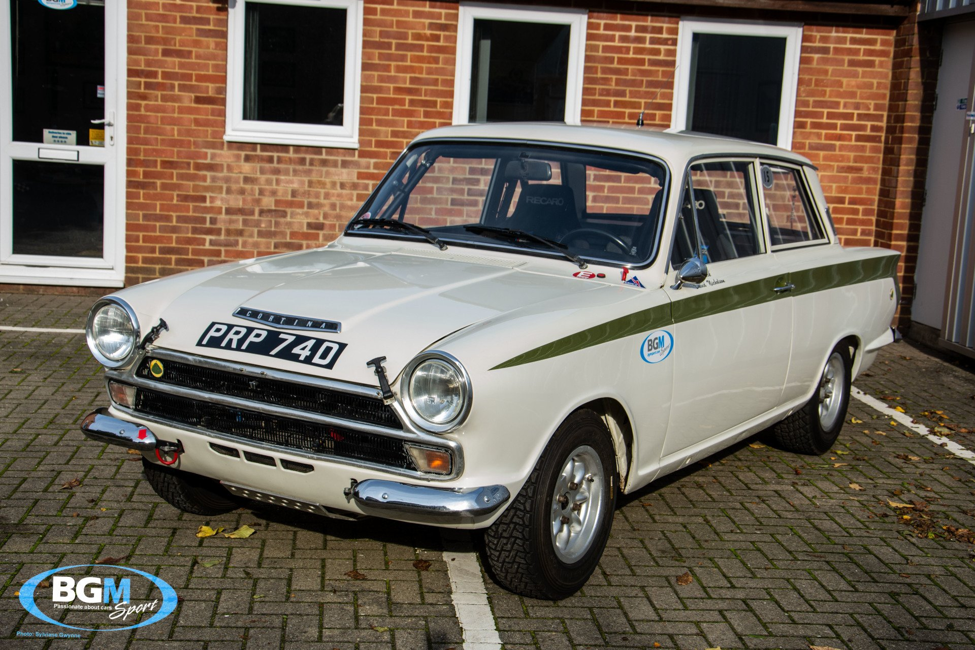 ford-lotus-cortina-mk1-for-sale-05