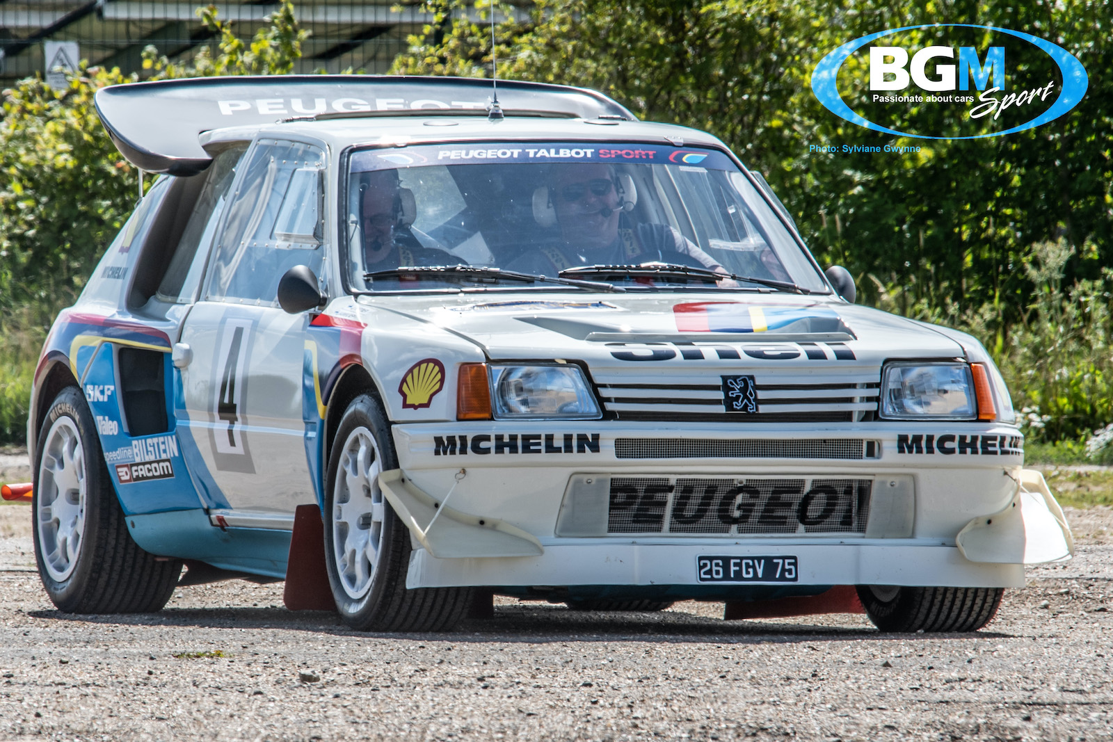 ex-works-peugeot-205-t16-gpb-rally-11