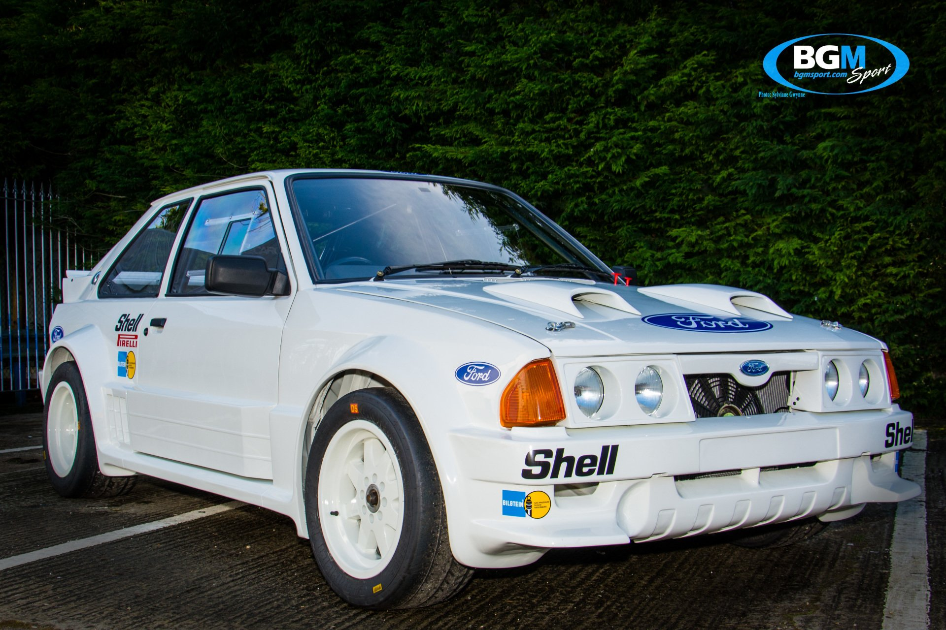 ford-rs1700t-08