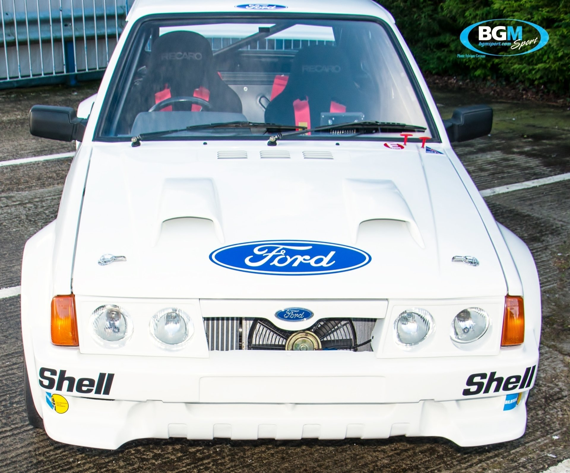 ford-rs1700t-11