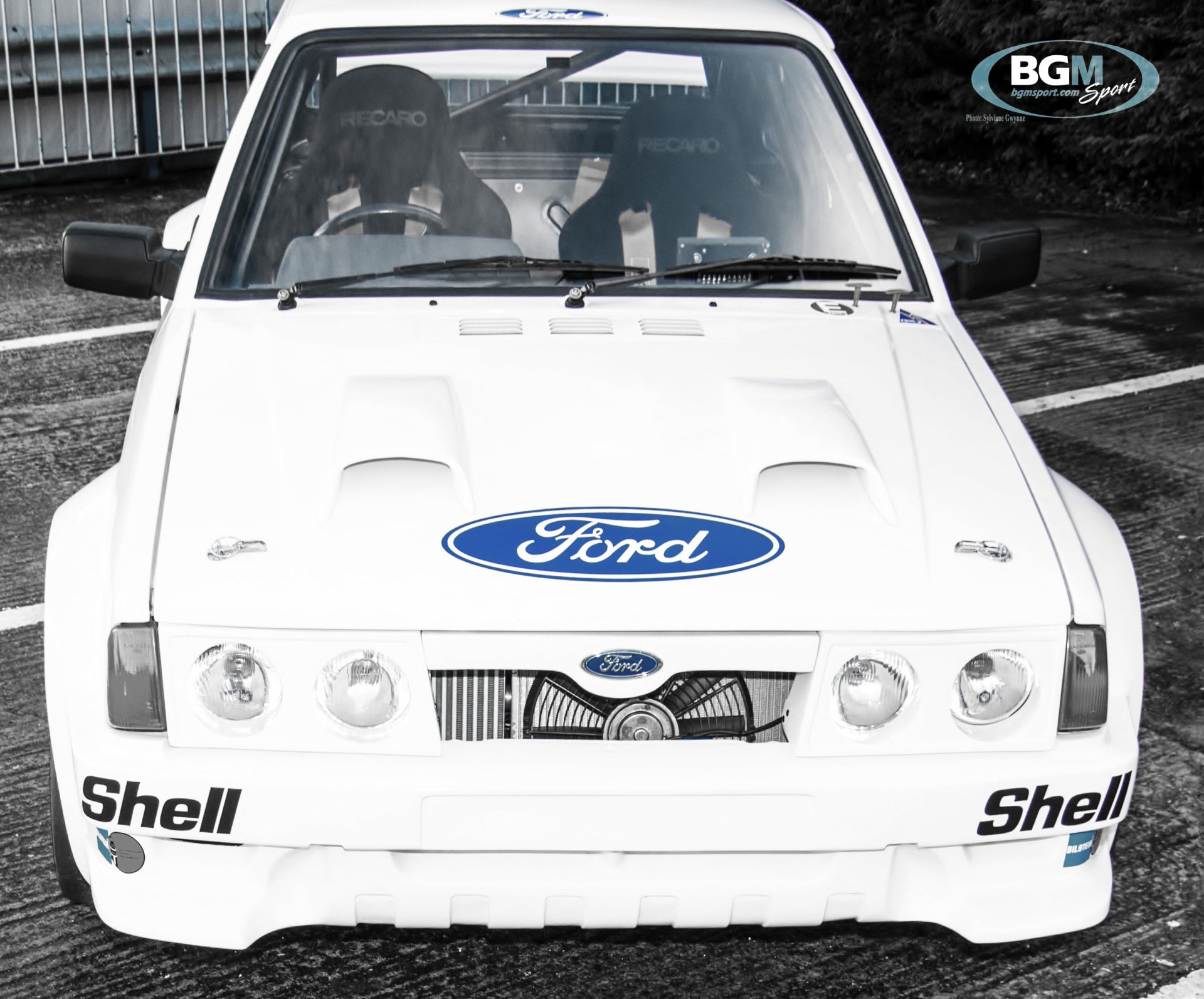 ford-rs1700t-12