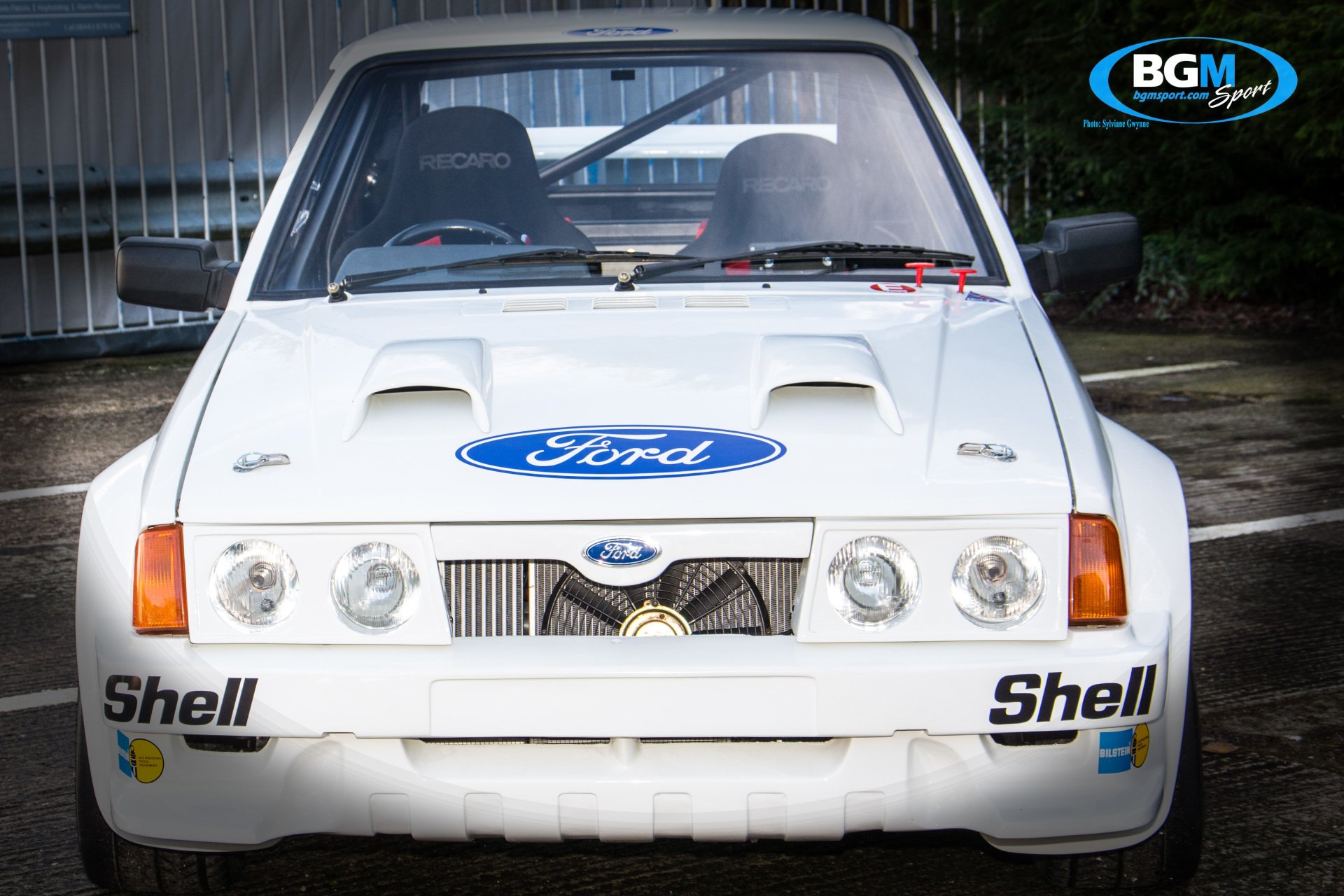 ford-rs1700t-24