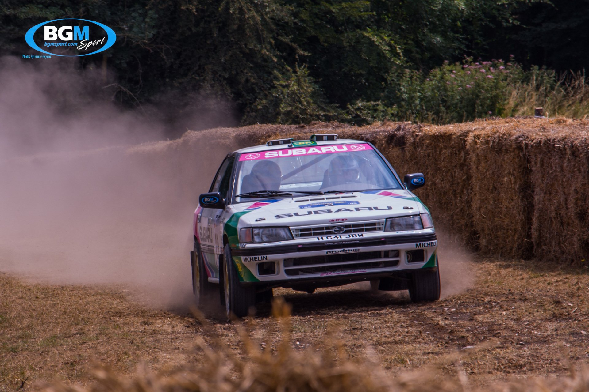 goodwood-fos-2018-12