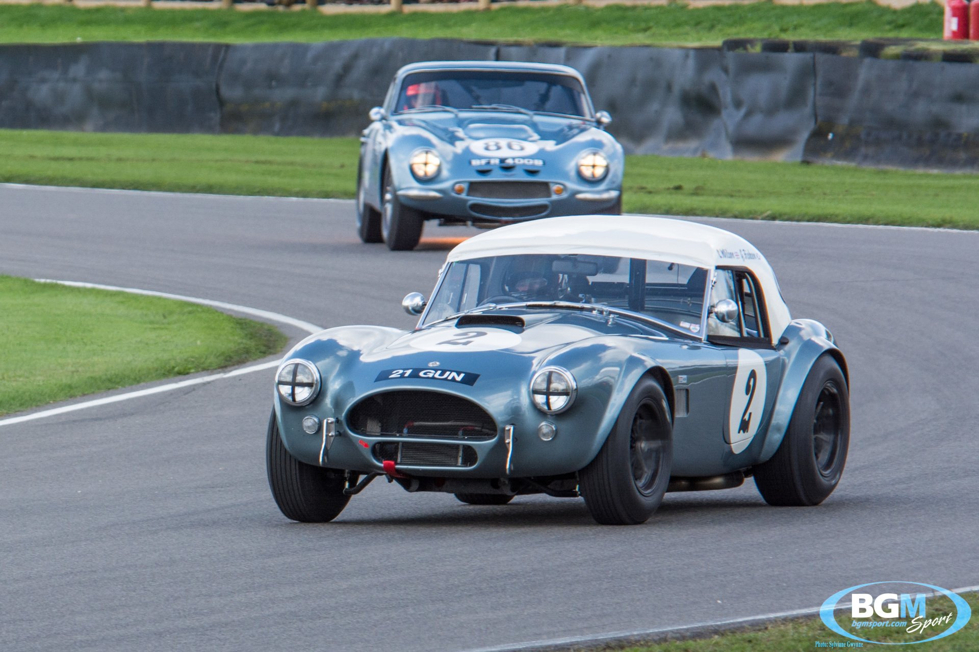 goodwood-revival-2017-1965-ac-cobra-04