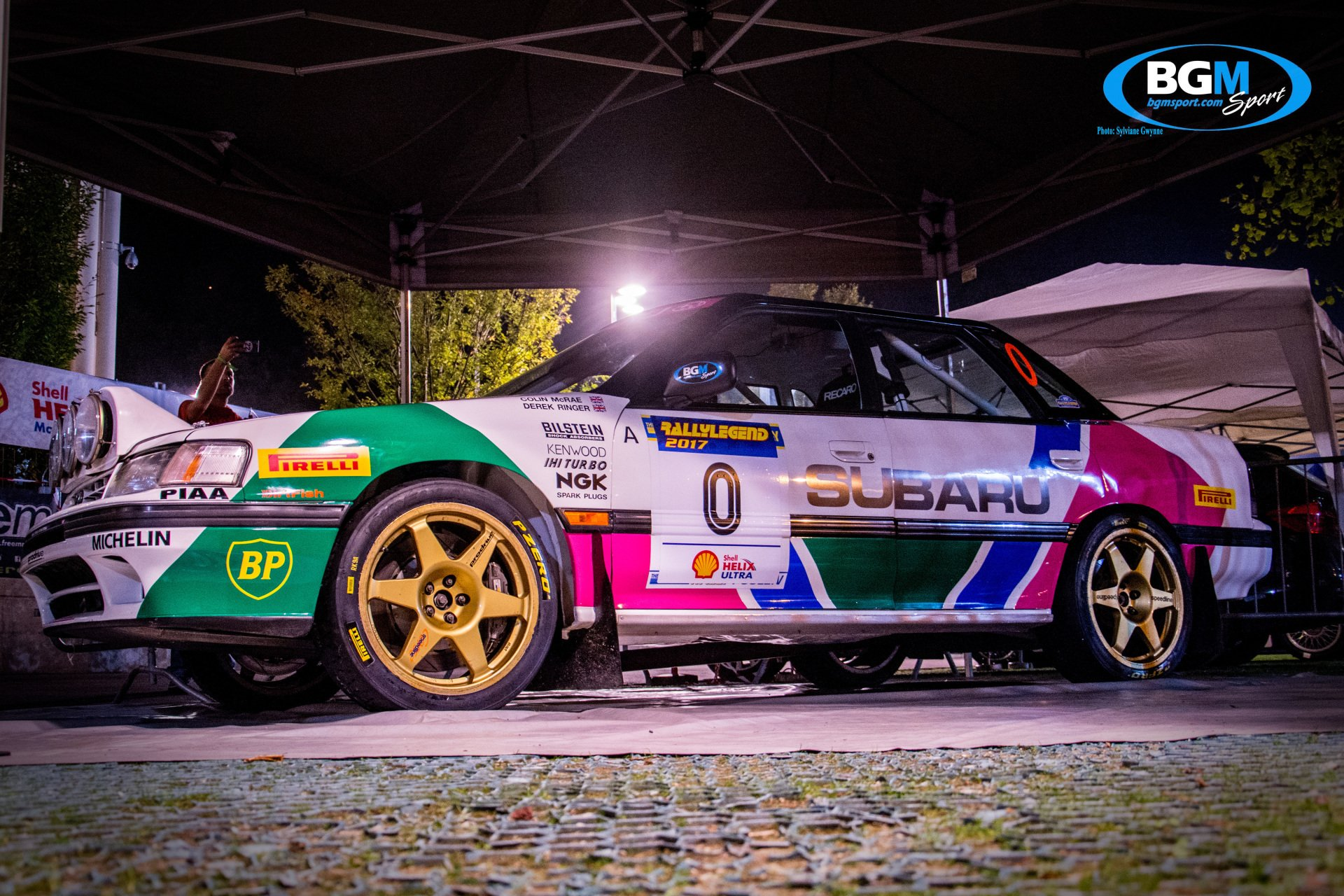 rallylegend-the-subaru-legacy-12