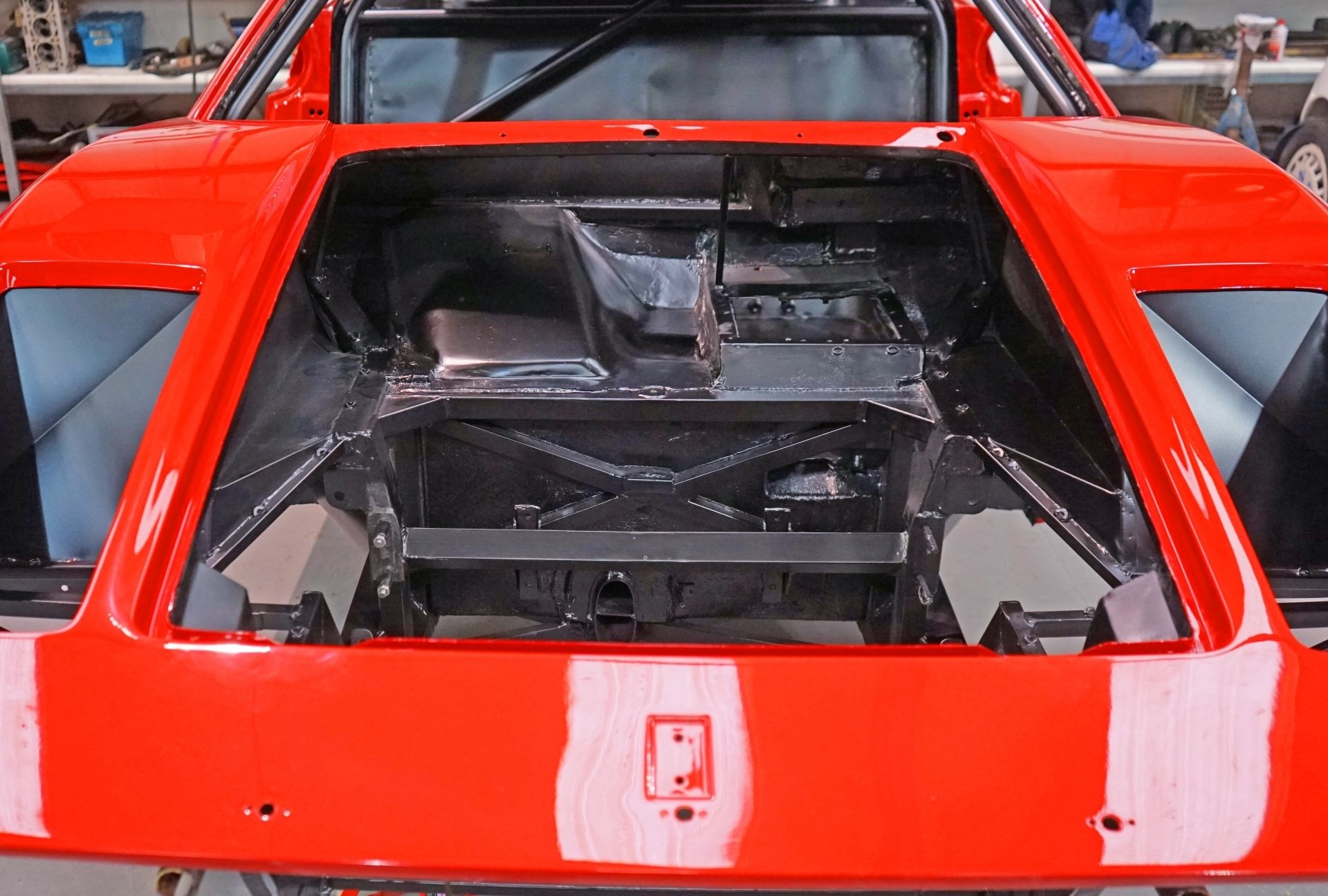 1978-ferrari-308-gtb-group-b-07