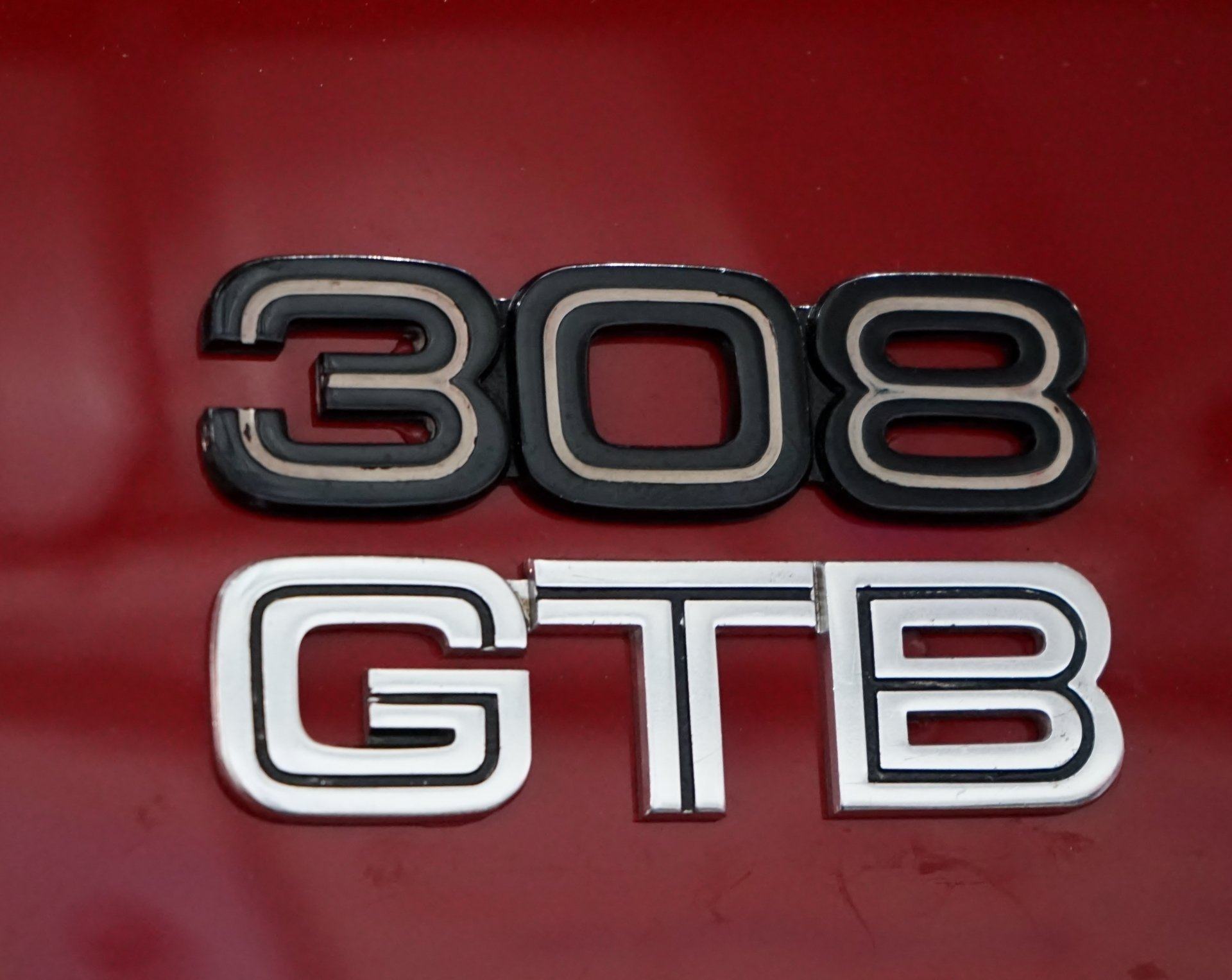 1978-ferrari-308-gtb-group-b-16