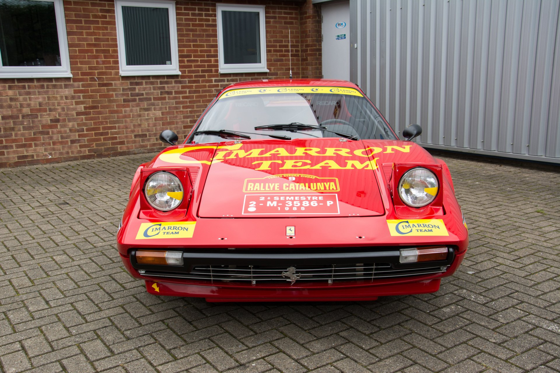 1978-ferrari-308-gtb-group-b-37