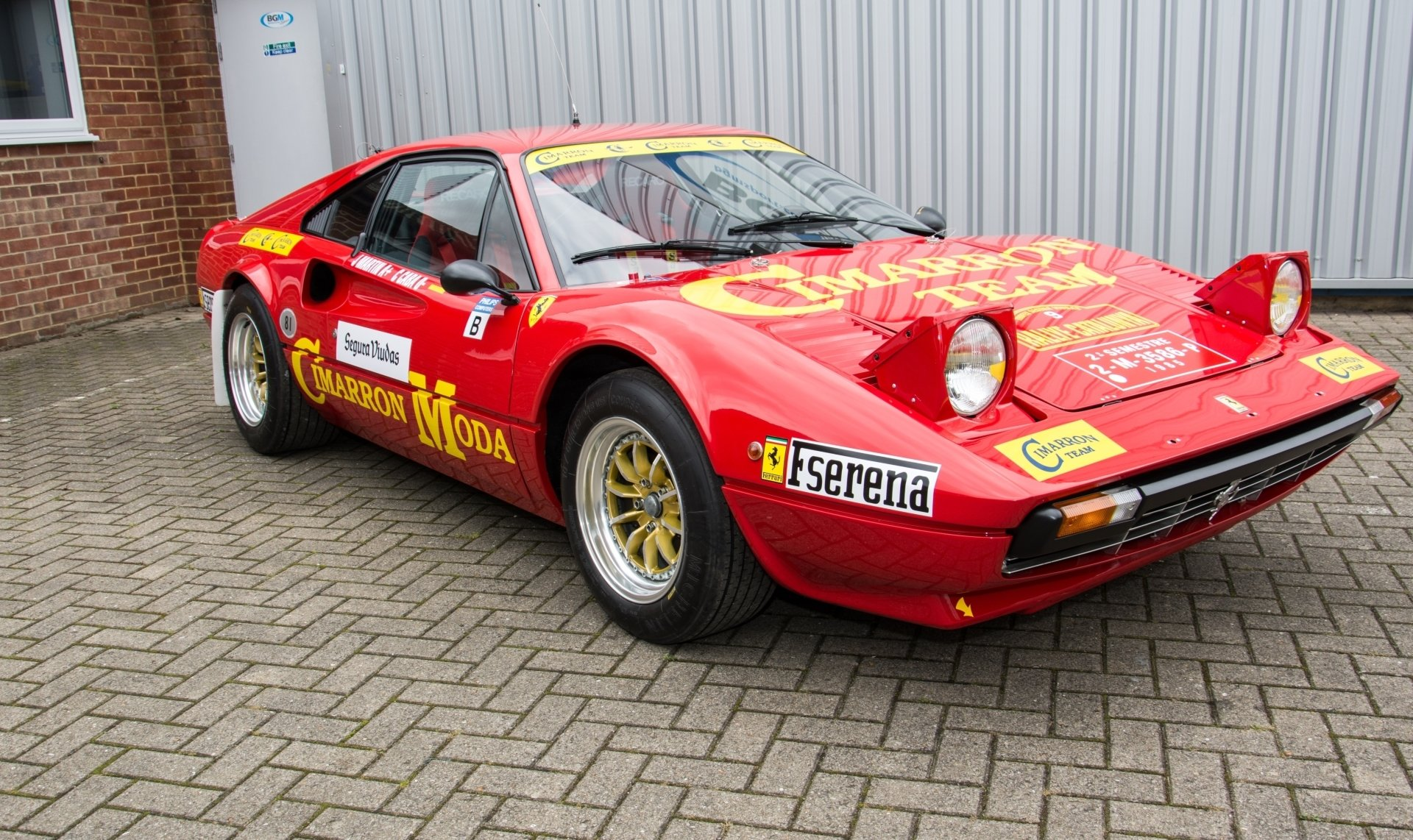 1978-ferrari-308-gtb-group-b-38