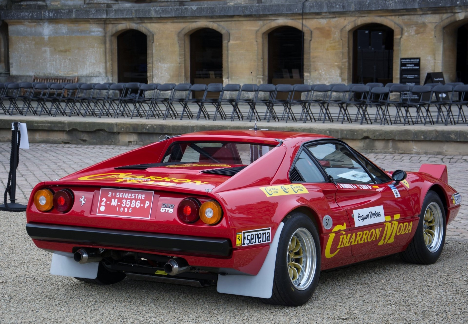 1978-ferrari-308-gtb-group-b-39