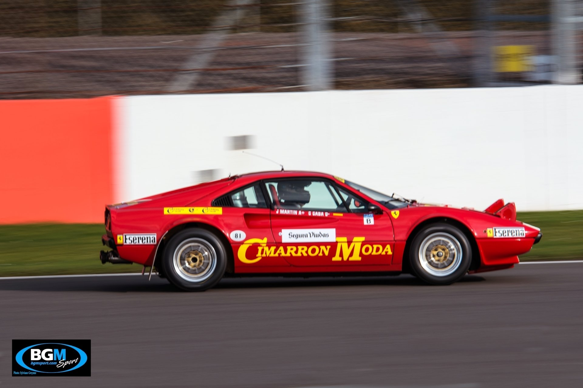 1978-ferrari-308-gtb-group-b-42