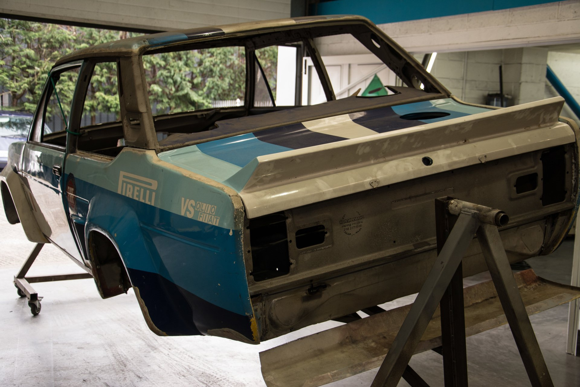 fiat-131-abarth-grp-4-rally-car-07