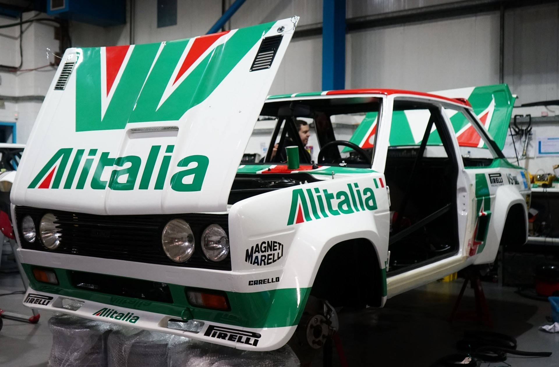 fiat-131-abarth-grp-4-rally-car-17