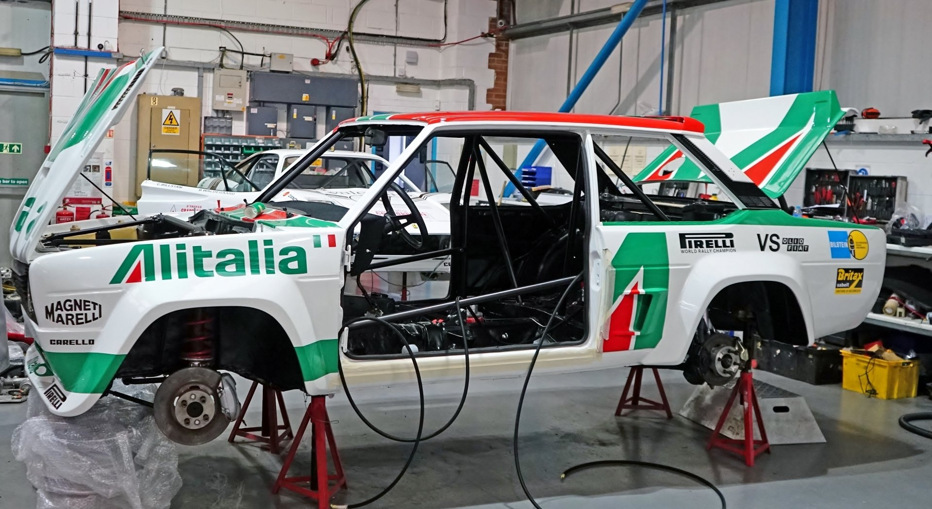 fiat-131-abarth-grp-4-rally-car-21