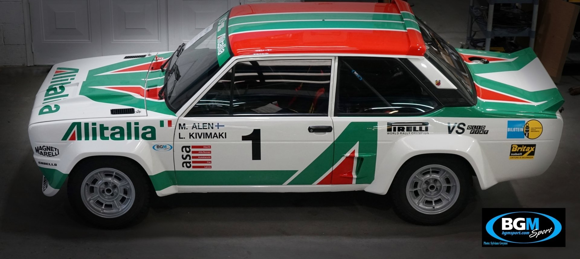 fiat-131-abarth-grp-4-rally-car-33