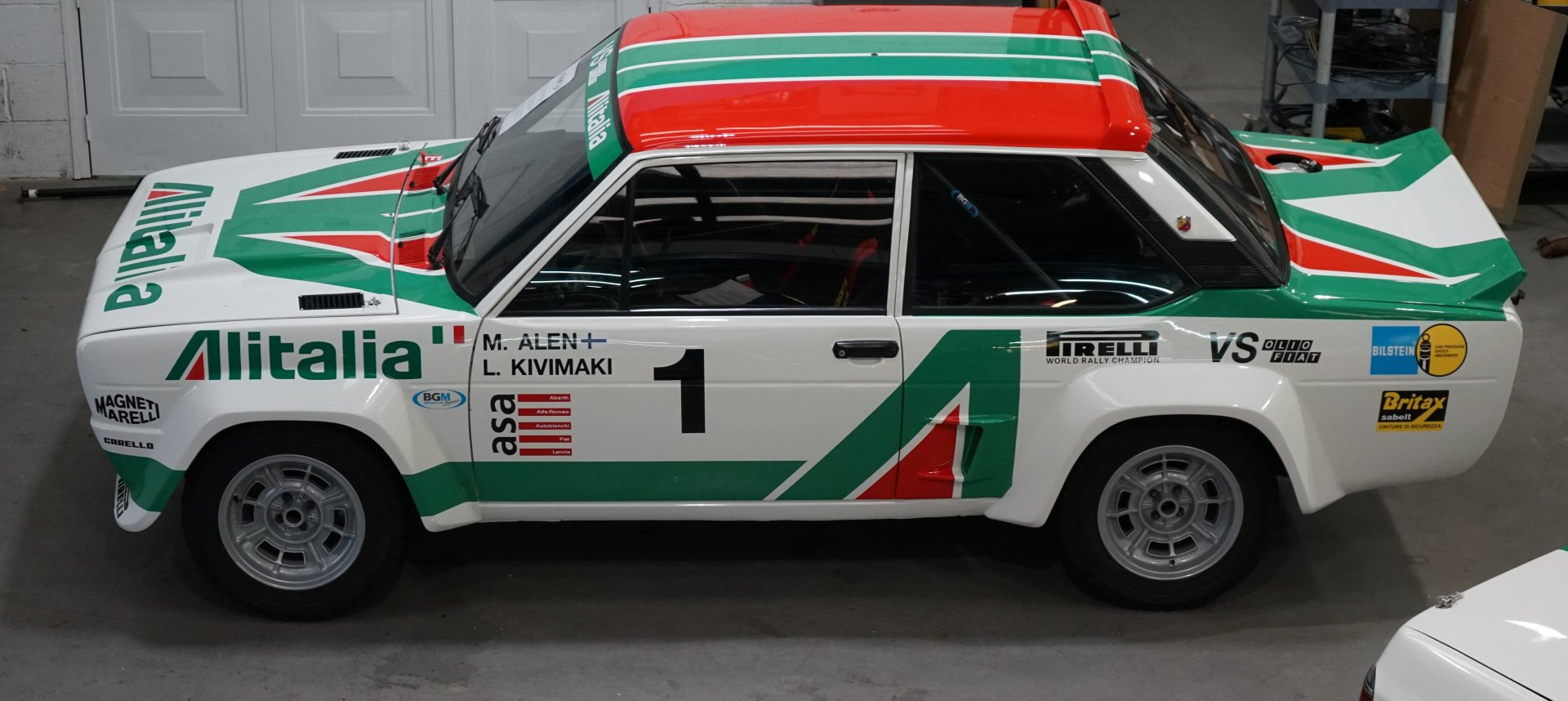 fiat-131-abarth-grp-4-rally-car-34