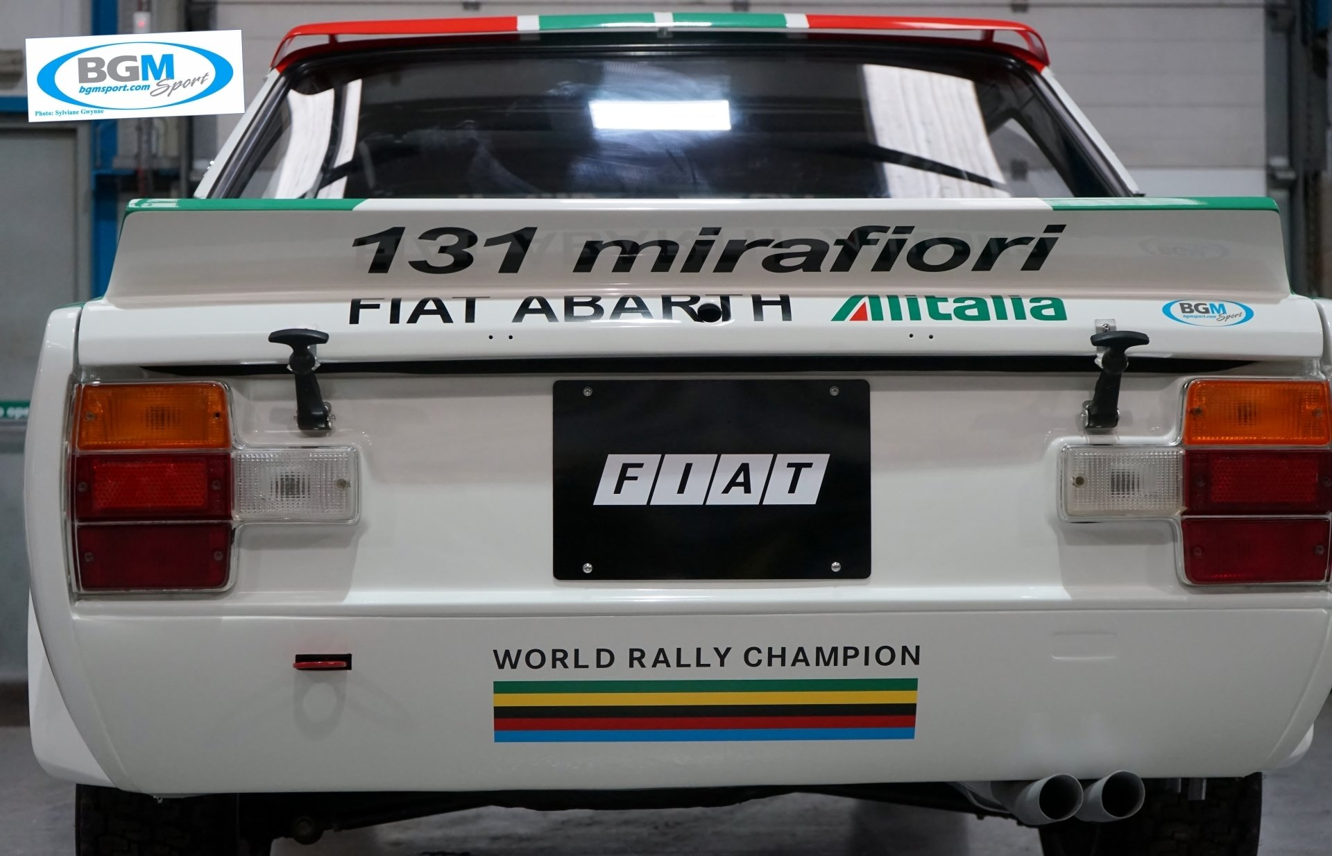 fiat-131-abarth-grp-4-rally-car-35