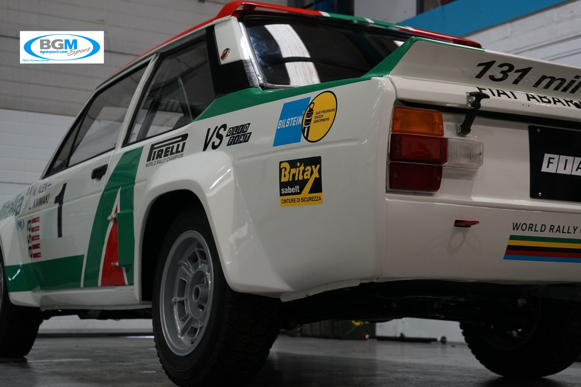 fiat-131-abarth-grp-4-rally-car-36