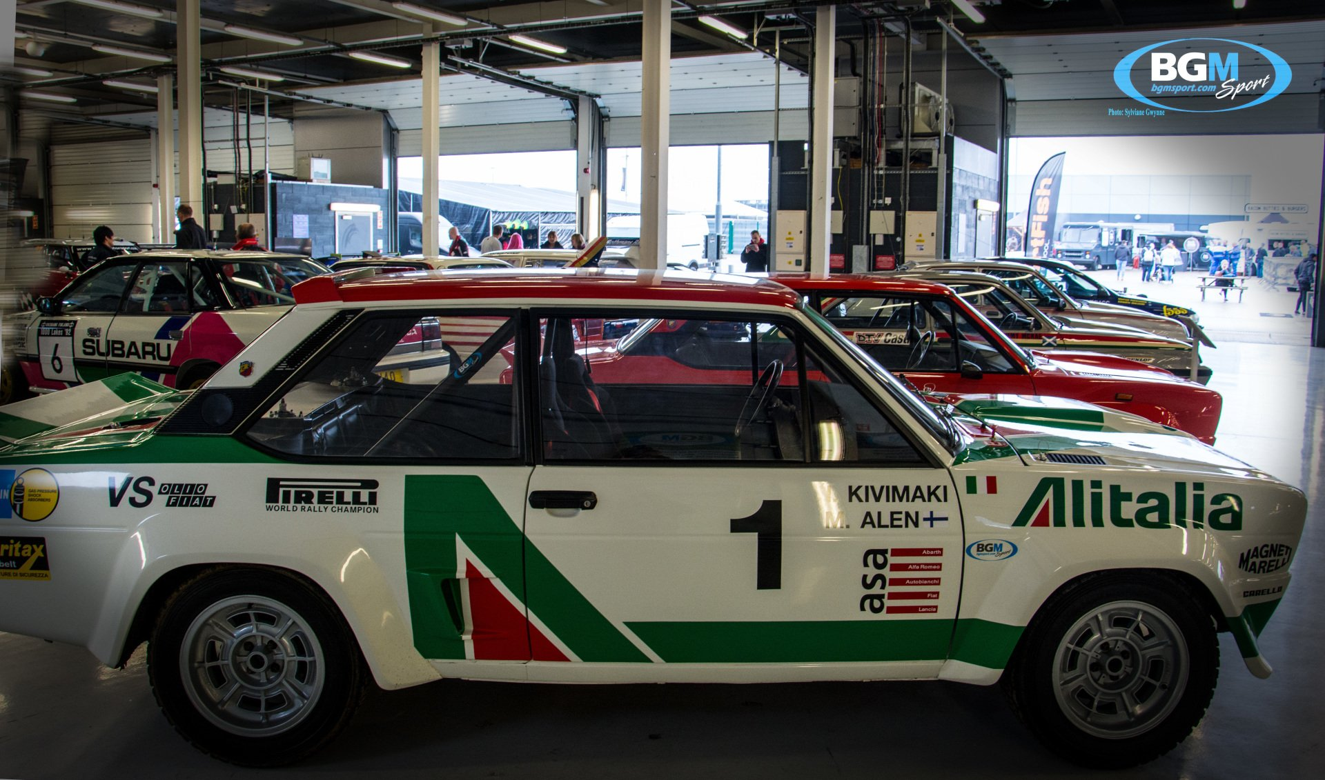 fiat-131-abarth-grp-4-rally-car-37
