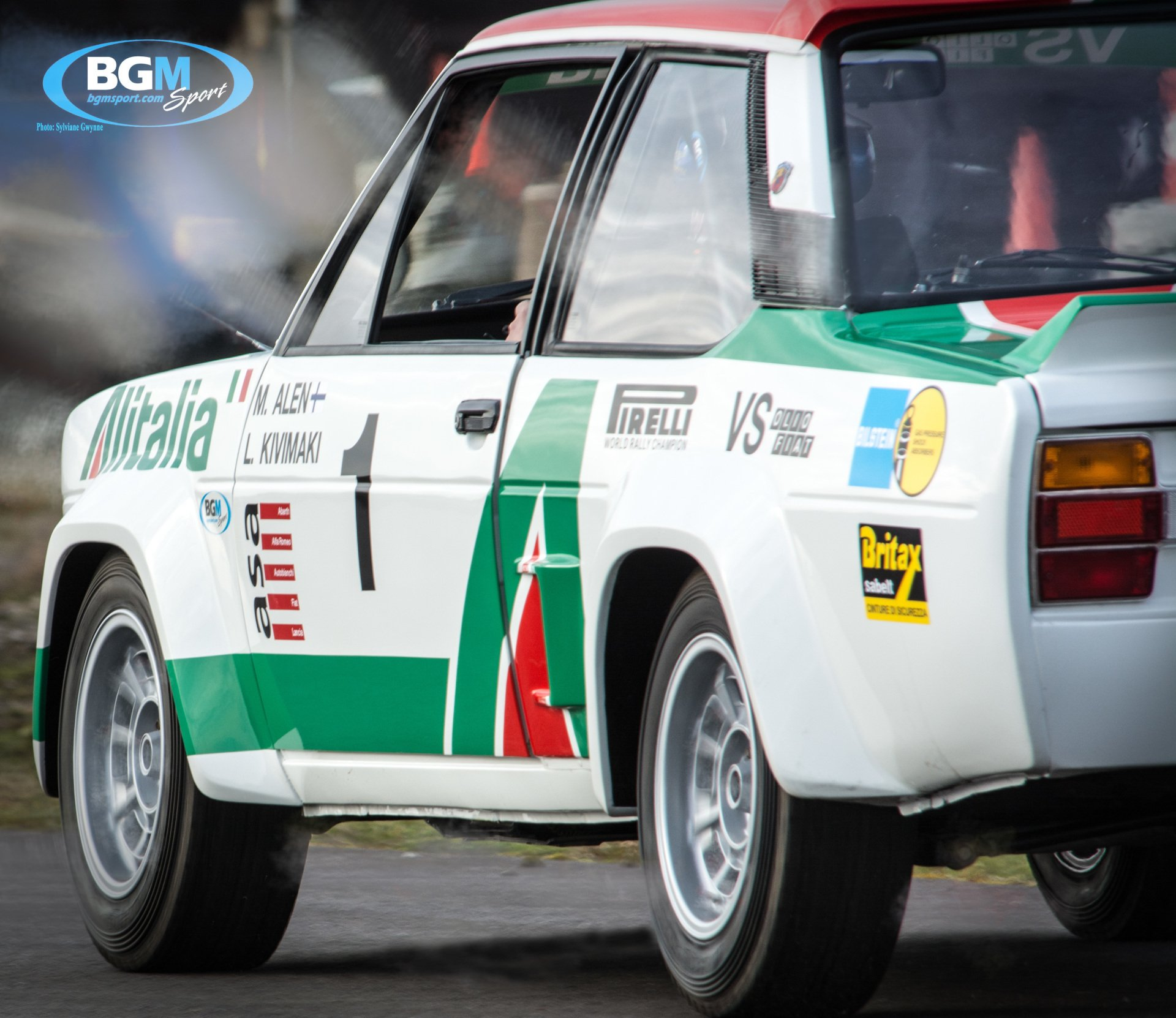 fiat-131-abarth-grp-4-rally-car-38