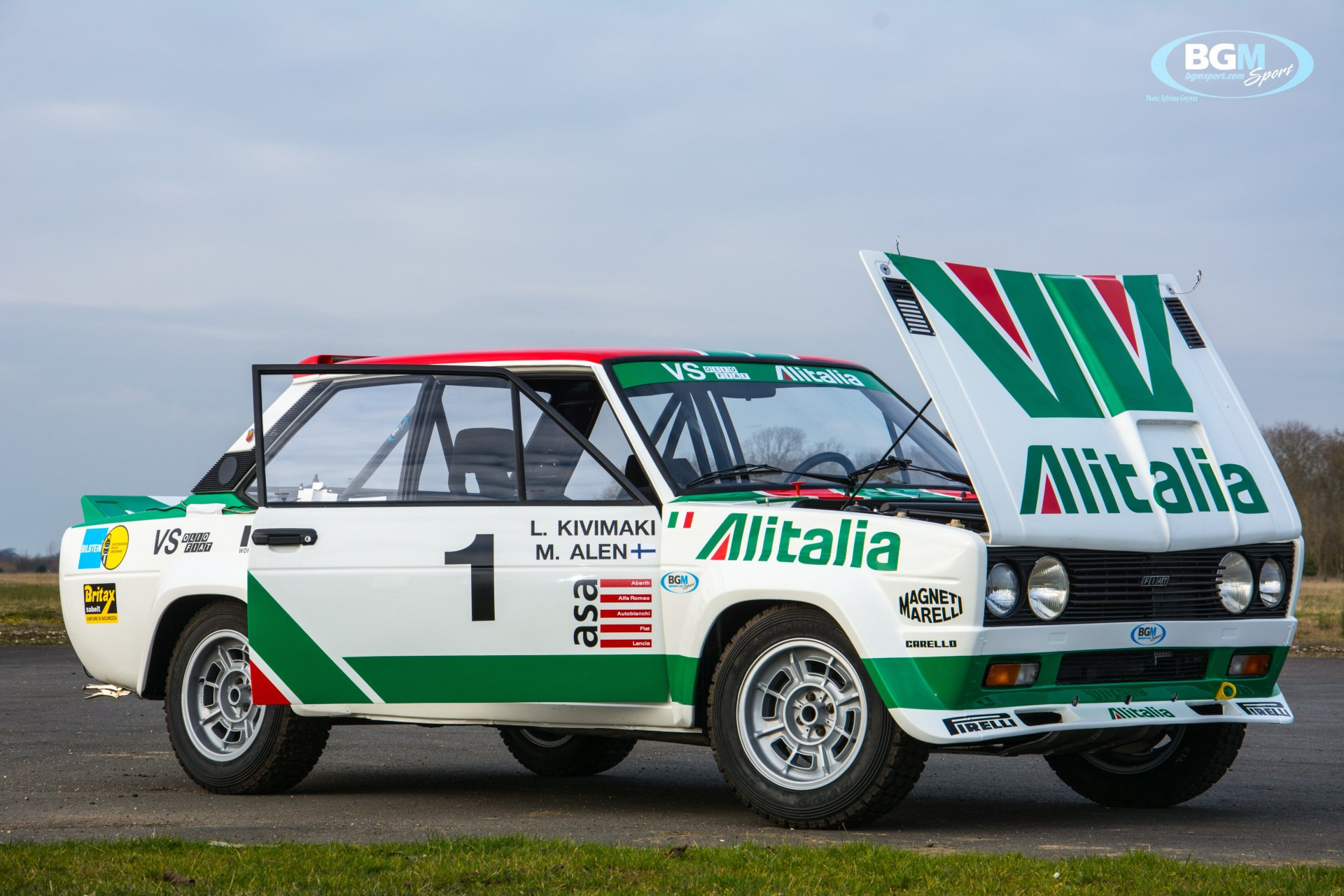 fiat-131-abarth-grp-4-rally-car-40