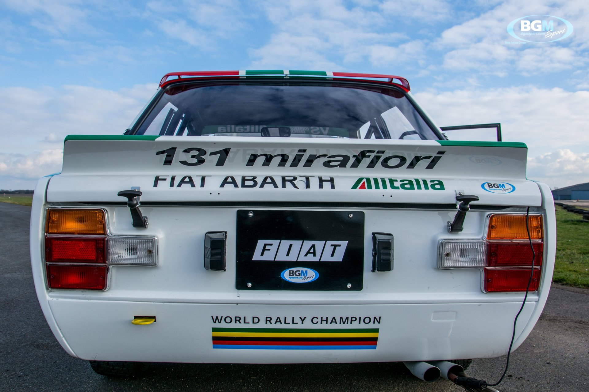 fiat-131-abarth-grp-4-rally-car-41
