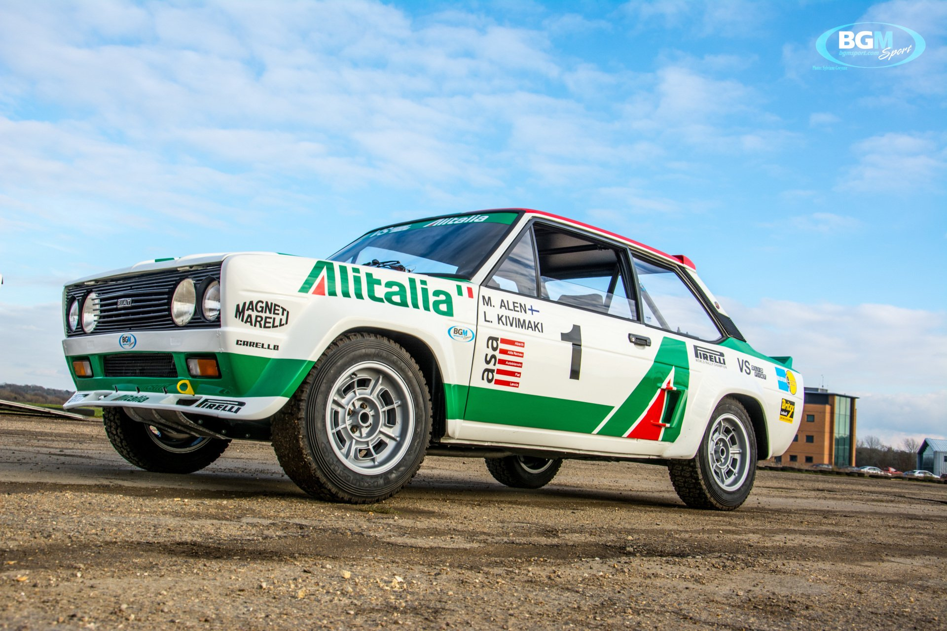 fiat-131-abarth-grp-4-rally-car-42