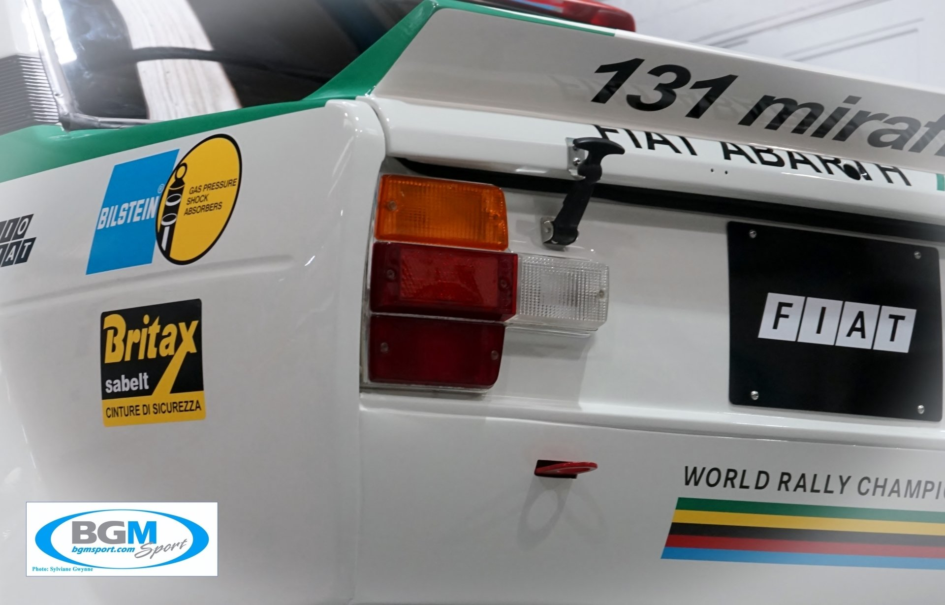 fiat-131-abarth-grp-4-rally-car-43