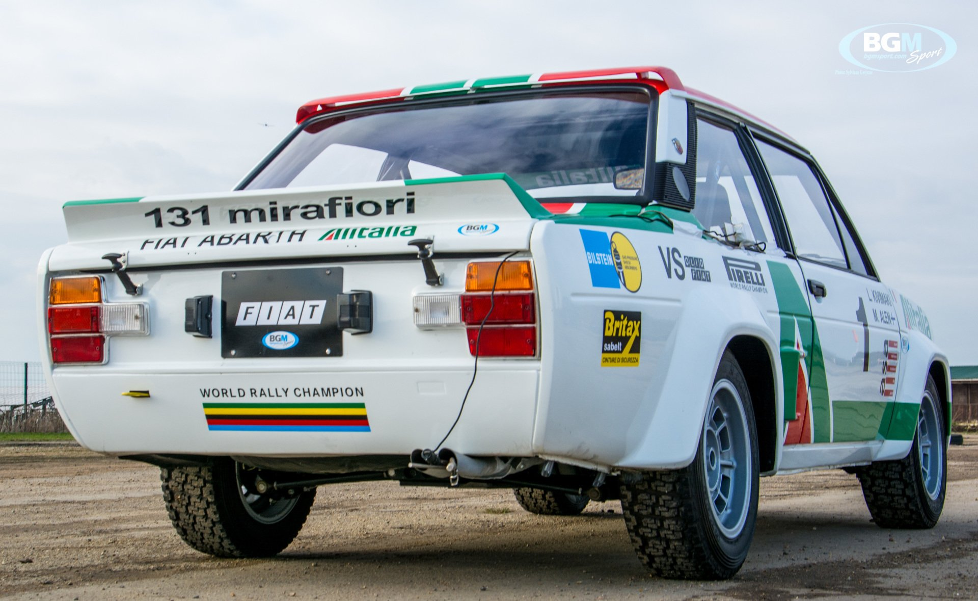 fiat-131-abarth-grp-4-rally-car-44