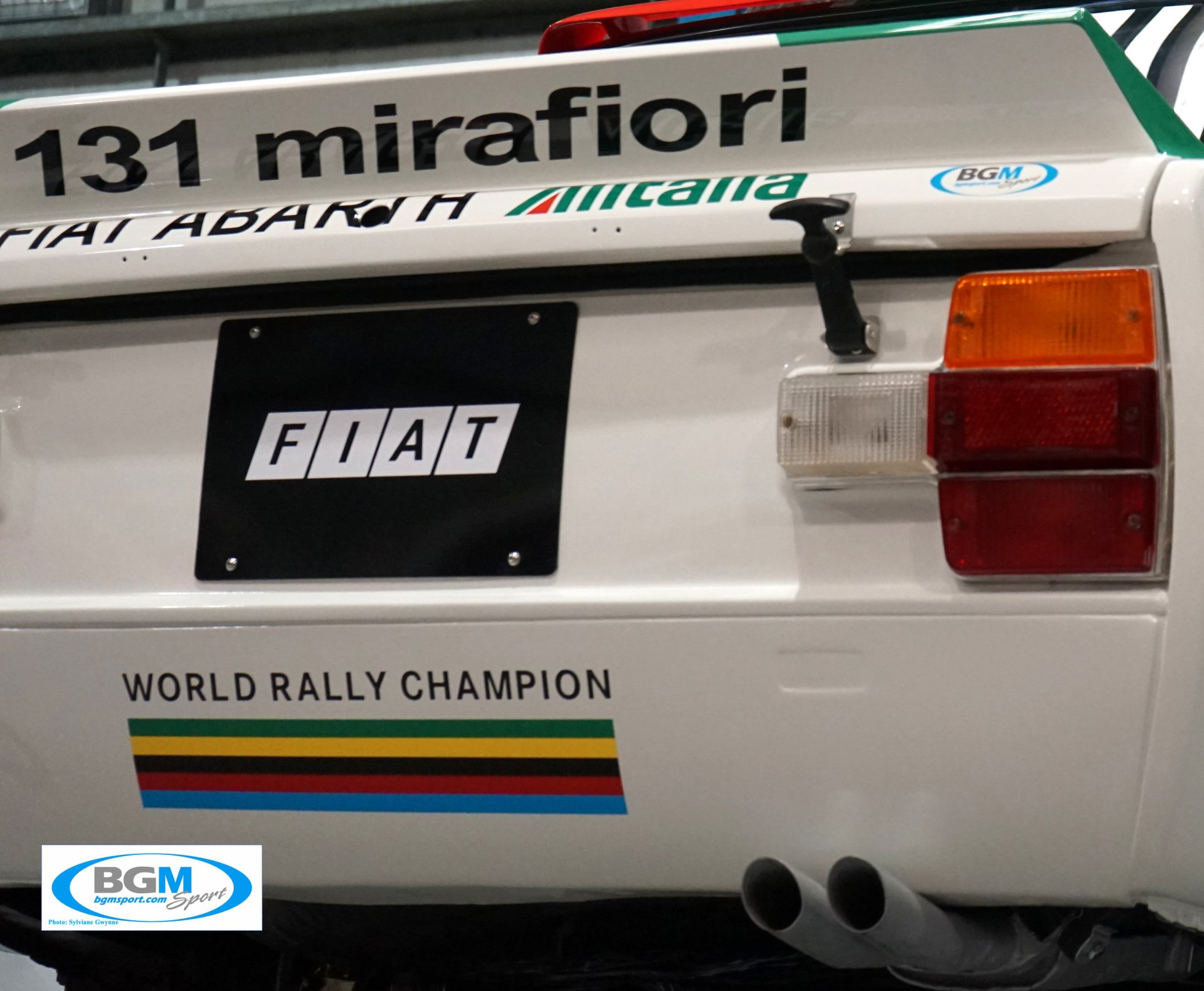 fiat-131-abarth-grp-4-rally-car-45