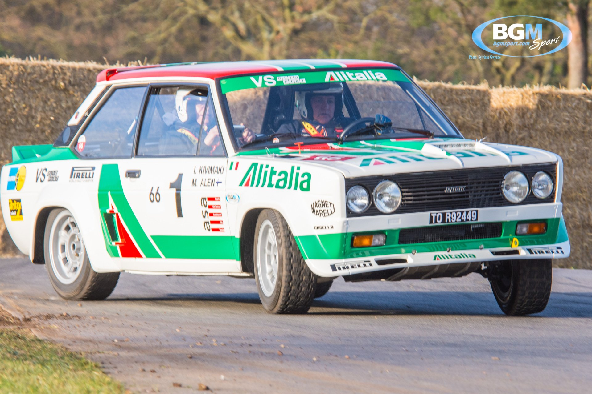 fiat-131-abarth-grp-4-rally-car-46