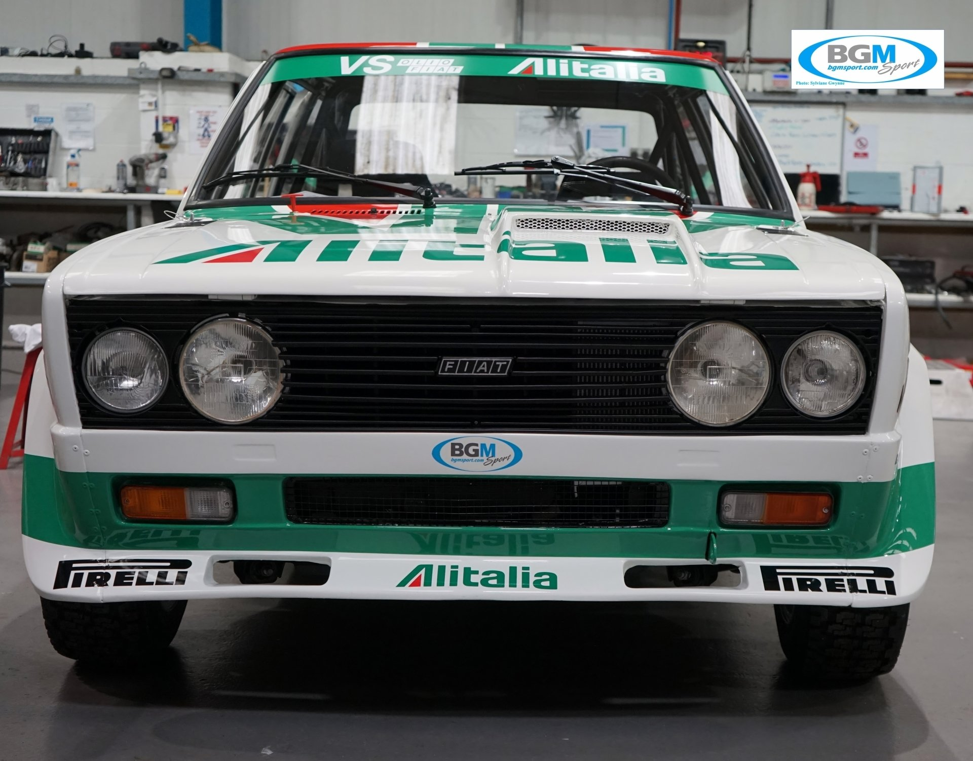 fiat-131-abarth-grp-4-rally-car-47