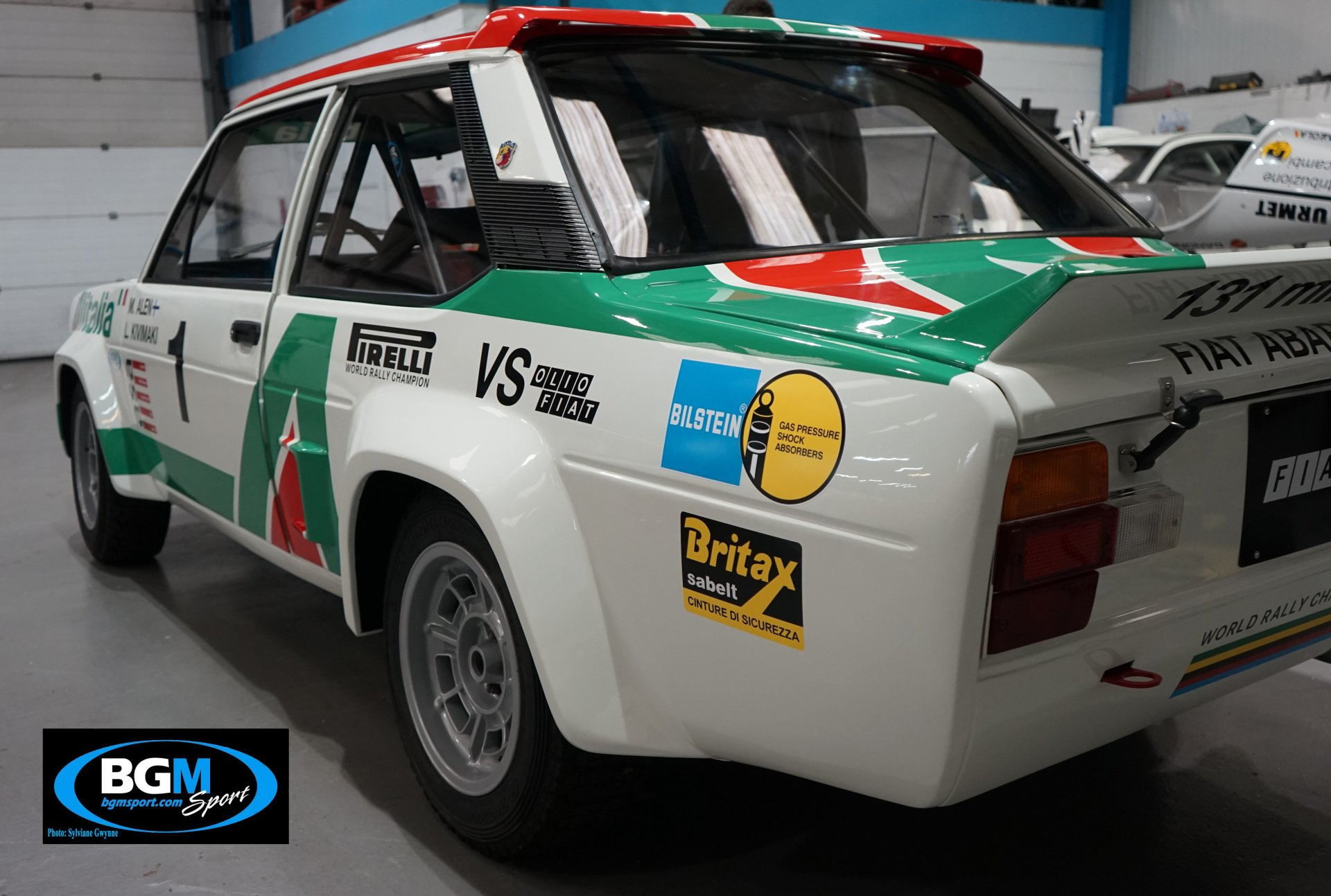 fiat-131-abarth-grp-4-rally-car-49
