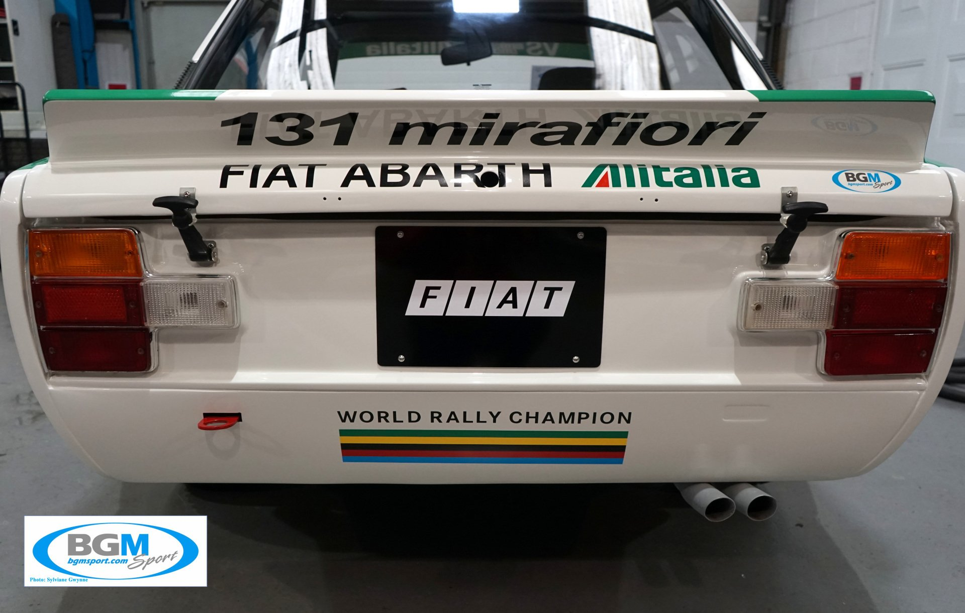 fiat-131-abarth-grp-4-rally-car-51