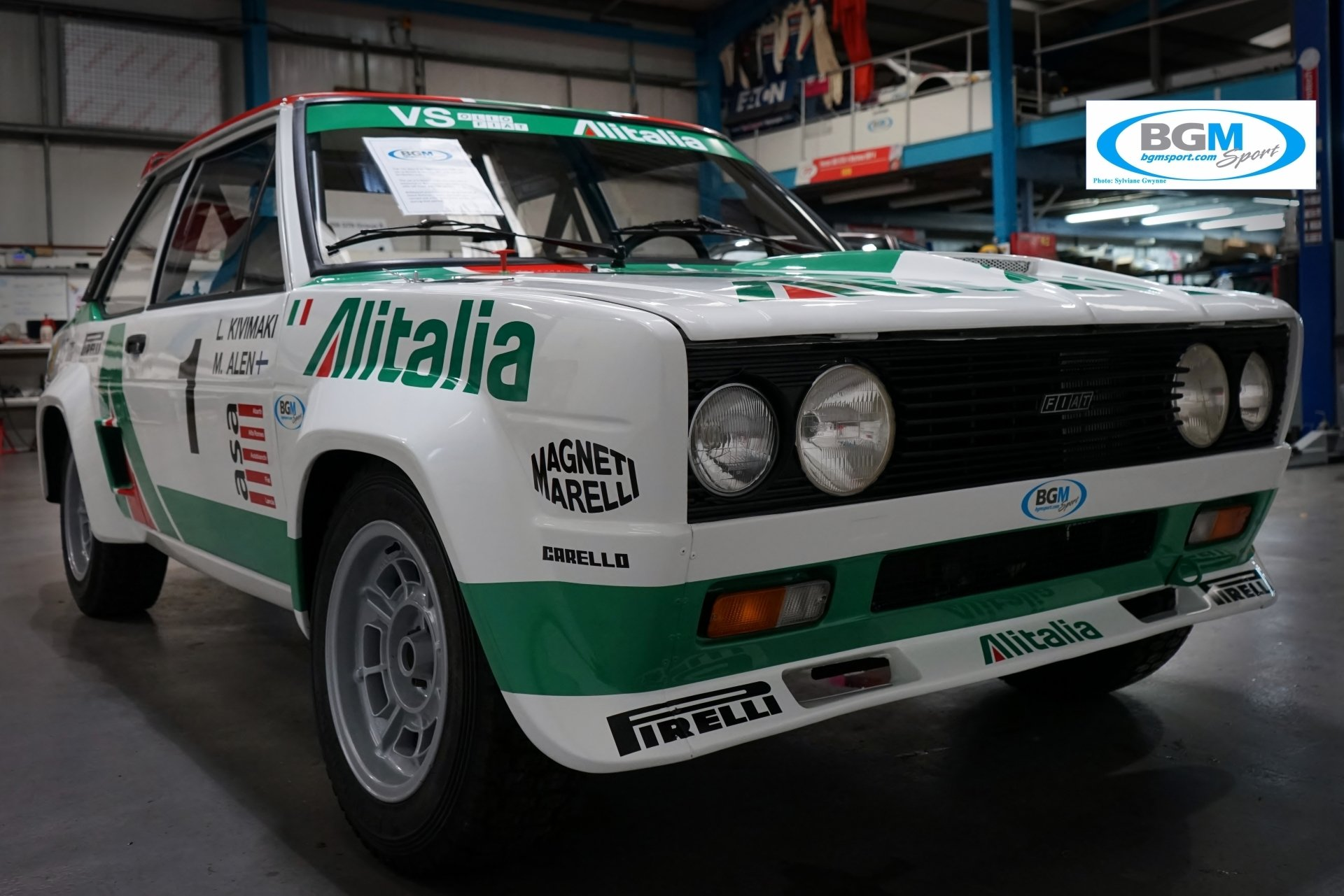 fiat-131-abarth-grp-4-rally-car-52