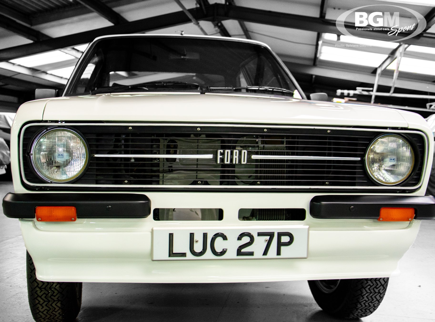 ford-escort-rs1800-22