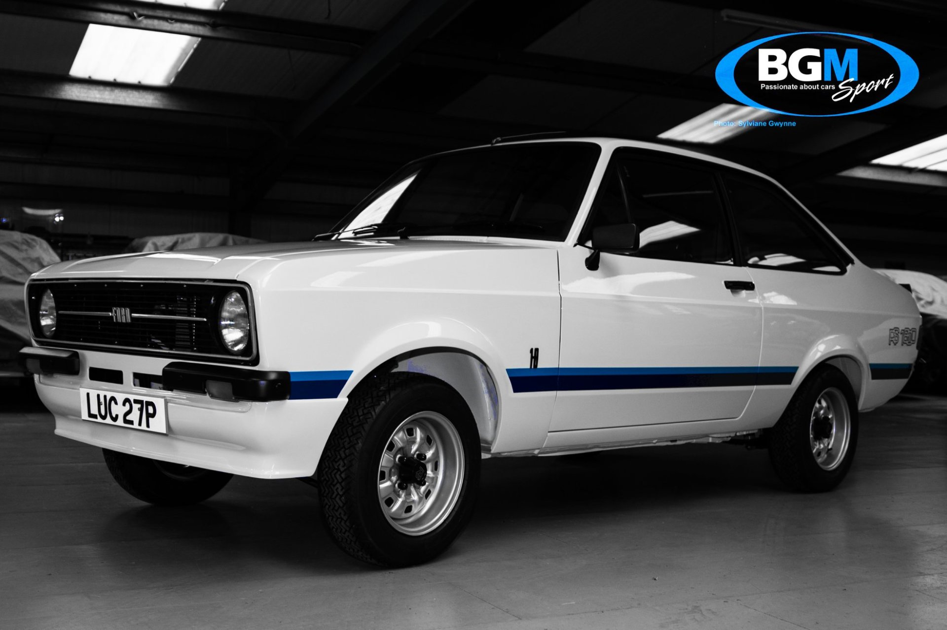 ford-escort-rs1800-51