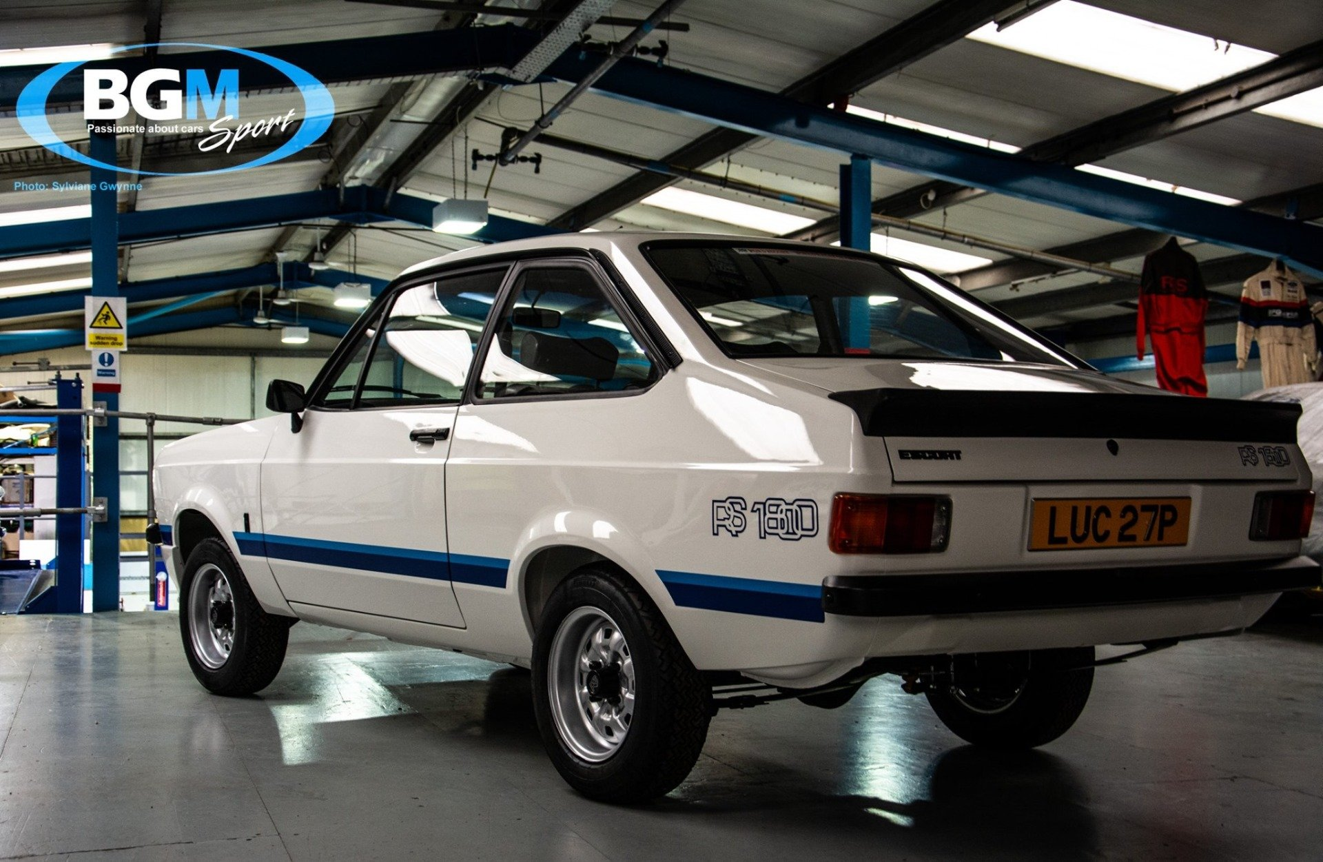 ford-escort-rs1800-53
