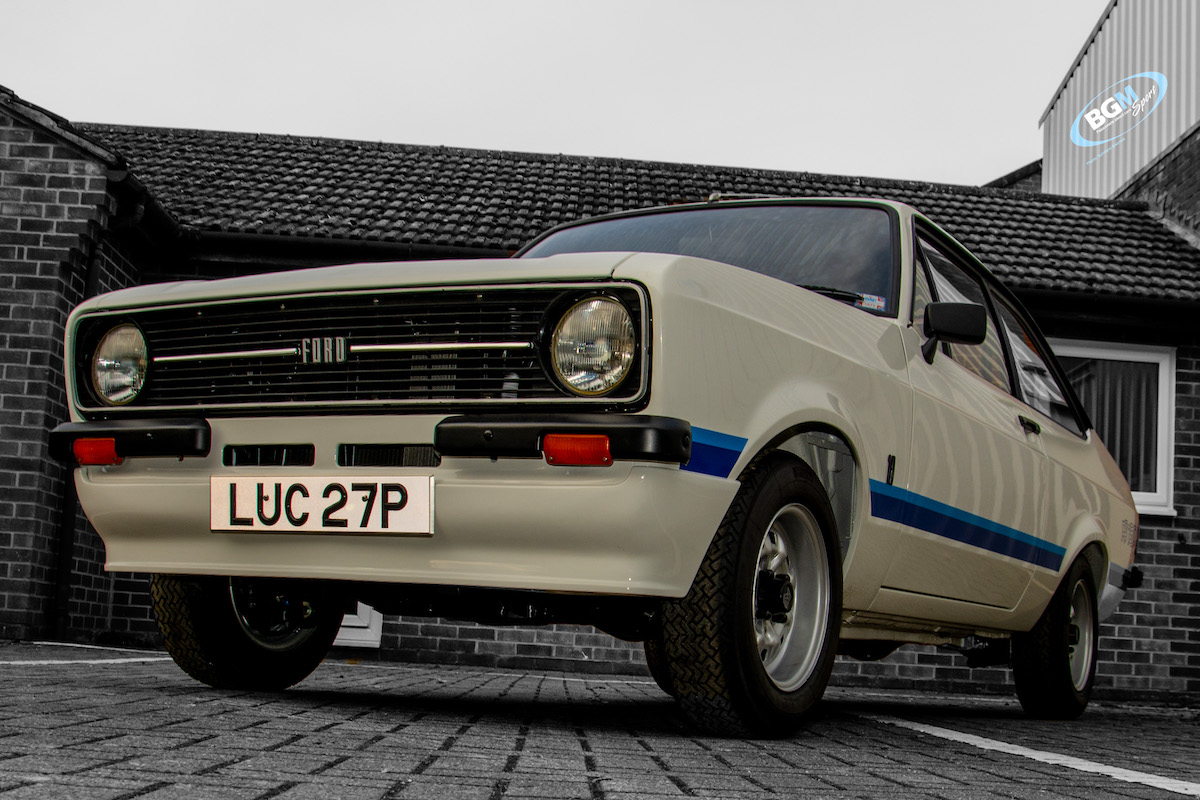 ford-escort-rs1800-64