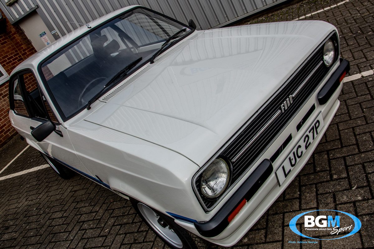 ford-escort-rs1800-67