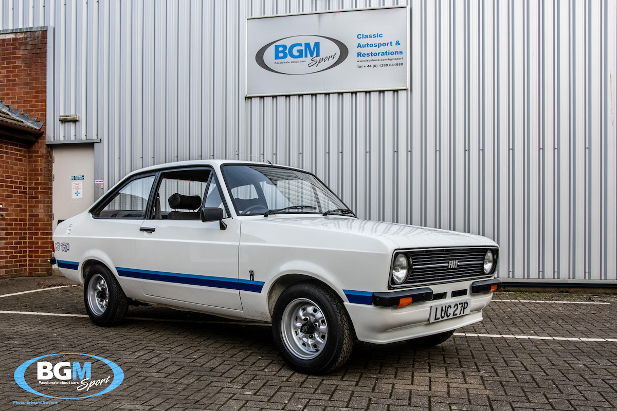 ford-escort-rs1800-70