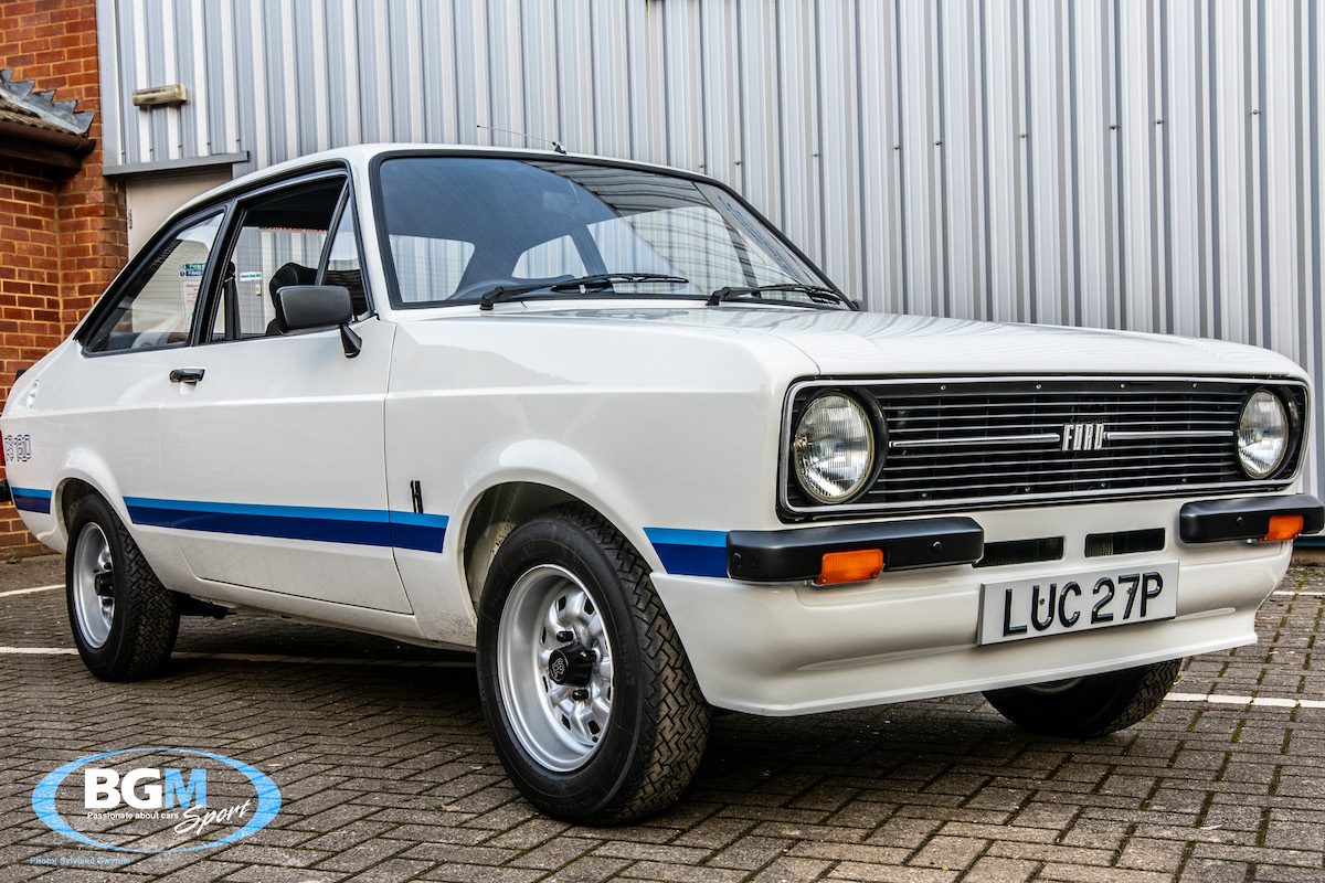 ford-escort-rs1800-73