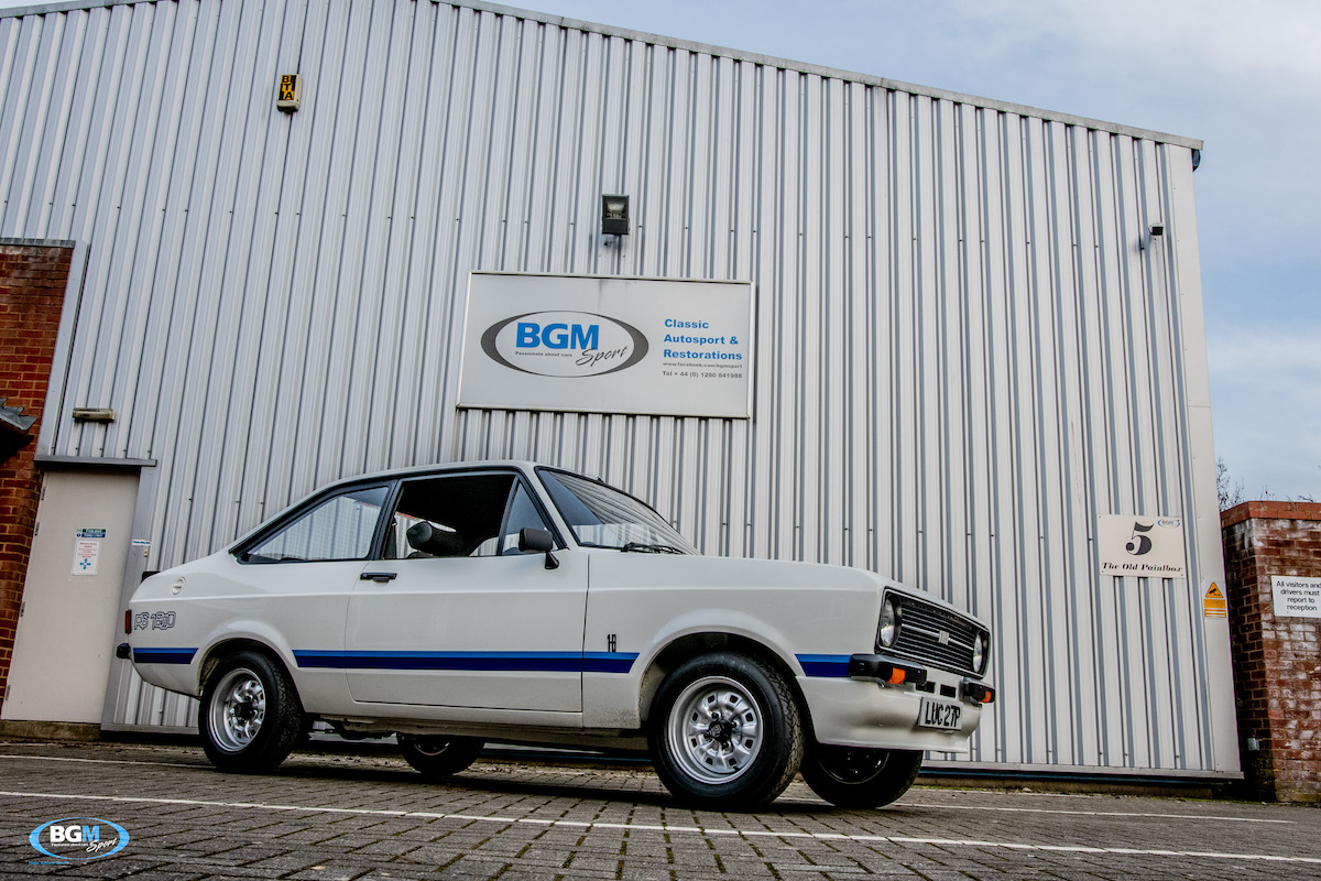ford-escort-rs1800-76