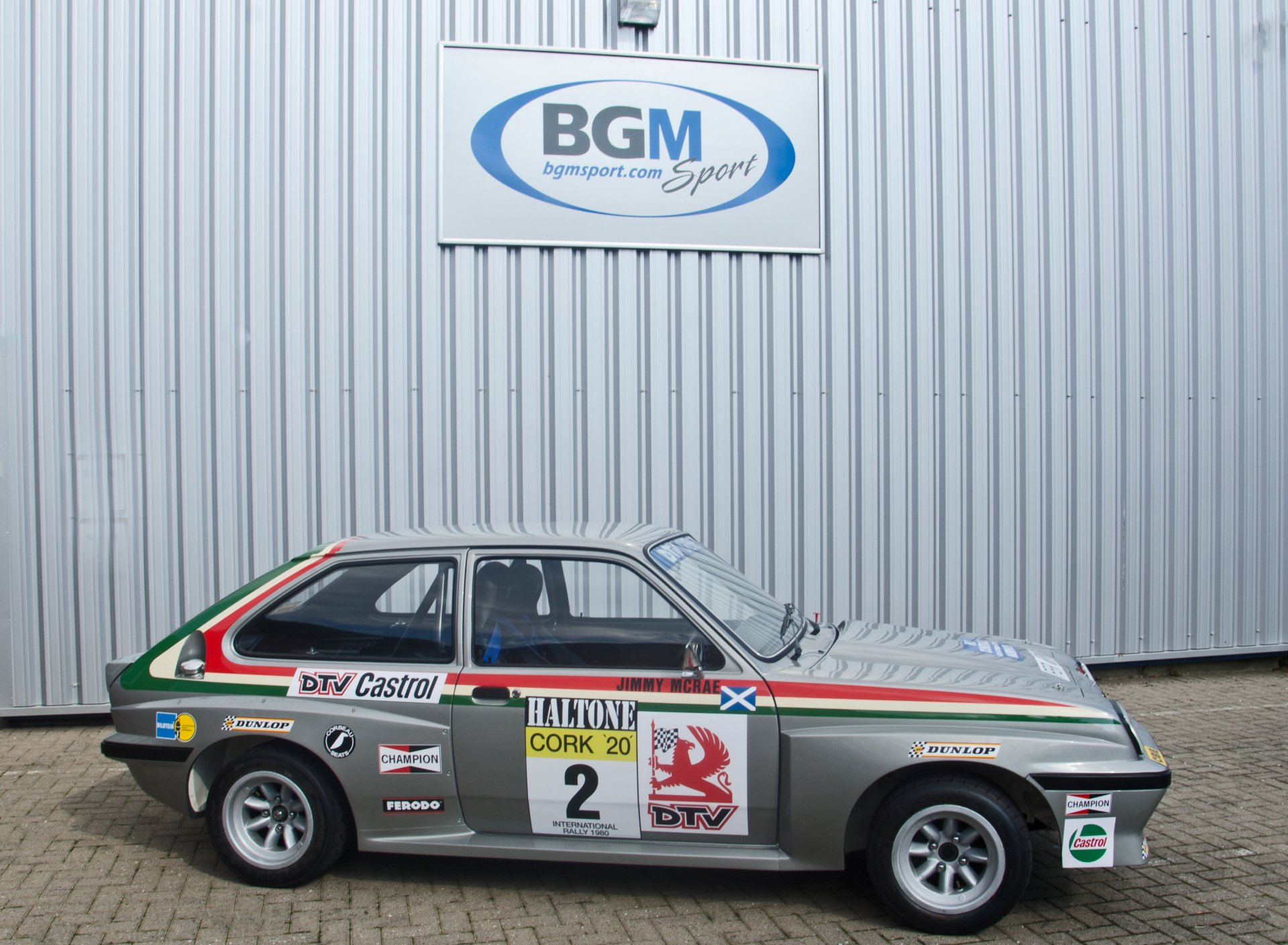 vauxhall-chevette-hsr-rally-car-21