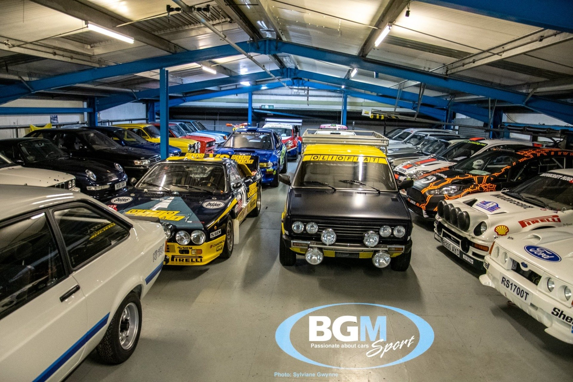 bgm-sport-workshop-tour-03